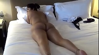 Famous desi cowgirl quikie hardcore shacking up give moans