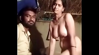 indian village girl madhya pradesh latest 2020 clear hindi audio part 3 call 9650214196