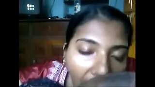 cane indian sex video gathering