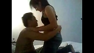 first night romance realize full hd video on www tophdvideos com
