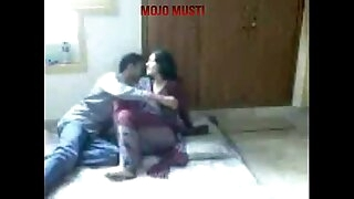 indian gf coition with her bf 2017 full hd
