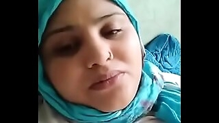 video call from indian aunty to i. boyfriend 1